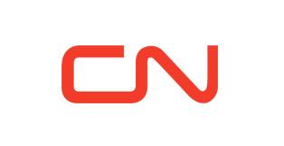 Canadien National - Client Diverso