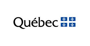 Québec - Client Diverso