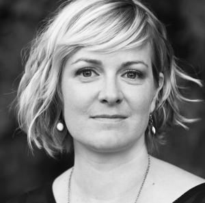 Mélanie Vaugeois