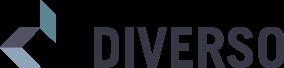 Les Productions Diverso Logo