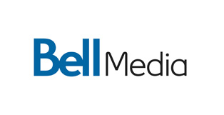 Bell Media - Client Diverso