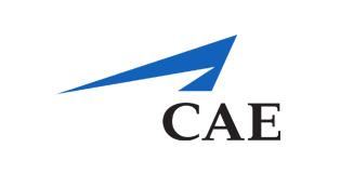 CAE - Client Diverso