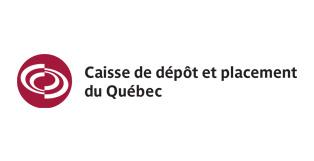 Caisse de dépôt et placement du Québec - Client Diverso