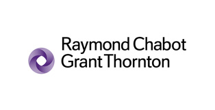Raymont Chabot Grand Thornton - Client Diverso