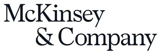 McKinsey & Company - Client de Diverso